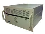 傲发专业型 传真服务器A824