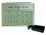 嘉宏JH-2200
