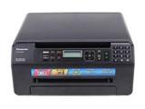 松下KX-MB1508CN