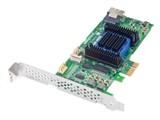 ADAPTEC ASR-6405