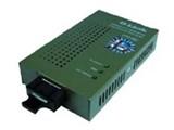 D-Link DFE-850