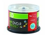����DVD-R 16X 4.7GB(50ƬͰװ)