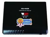 固网HU-4608