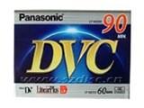 索尼DV数码摄像带1盒