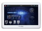 爱国者PM5959FHD Touch(8G)