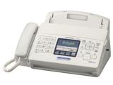 ����KX-FM3809CN