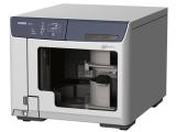 爱普生PP-50光盘印刷刻录机