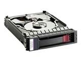 惠普600GB硬盘(581286-B21)