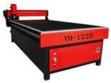 瀛和YH-1225