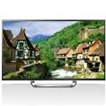 LG 84LM9600-CA 84英寸 3D超高清智能LED液晶电视(黑色)