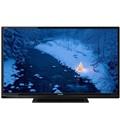 夏普LCD-52LX640A 52英寸 3D LED液晶电视(黑色)