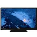 夏普LCD-46LX640A 46英寸 3D LED液晶电视(黑色)
