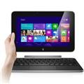 戴尔XPS  10 10英寸平板电脑 (1.5GHz双核 32G wifi 版 IPS高清