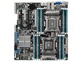 华硕Z9PE-D16-10G/Dual