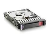惠普300GB硬盘(507284-001)