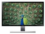 三星 U28D590D 28英寸4K LED液晶显示器