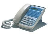 赛纳WS824-520E 专用话机