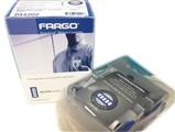 FARGO 44202