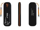 创景SEW858 3G无线上网卡