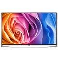 夏普LG 79UB9800 79英寸 智能 4K 电视