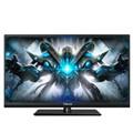 创佳42HME5000 CP64 42英寸LED液晶平板电视机 带壁挂底座+礼包