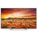 夏普LCD-52LX765A 52英寸3D高清安卓智能网络 平板液晶电视机
