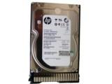 惠普4TB硬盘(693720-001)