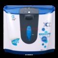 氧生活 氧生活制氧机家用老人氧气机吸氧机带雾化JYT-2IM