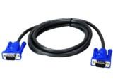 ATEN VGA 连接线 2L-2503