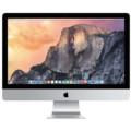 苹果27英寸配备 Retina 5K 显示屏的 iMac MK482CH/A