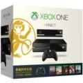��Xbox One �����Ϸ�� ���궨�ư� ��Kinect