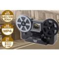 艾尼提3R-FSCAN008 8mm电影胶片阅读仪