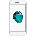 ƻ�� iPhone 7 32GB ������ ��ɫ