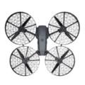 大疆Mavic Pro可折叠4K航拍无人机 自拍无人机