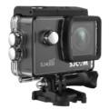 SJCAM SJ4000 WIFI  运动相机 1080P高清户外骑行航拍防水DV山狗摄像机