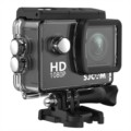 SJCAM SJ4000 运动相机 1080P高清户外dv 骑行航拍山狗防水摄像机