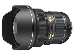 尼康 尼康 AF-S 14-24mm f/2.8G ED 图片