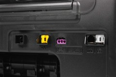 惠普 惠普 Officejet 4500全能版 G510h(CB868A) 图片