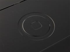 佳能 佳能 腾彩PIXMA MG6280成龙限量版 图片
