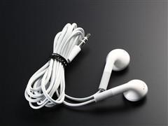 苹果 苹果 ipod touch4 白色(32G) 图片
