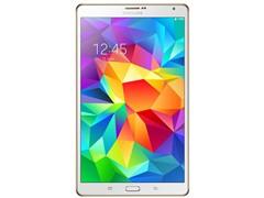 ����Samsung TAB S T700 8.4Ӣ��ƽ����� Super AMOLEDѤ������2560x1600��˫�ĺ� WIFI ��Ŀ��