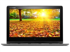 ����YOGA 3 PRO 13.3Ӣ��'DZ�(5Y70/4G/256G SSD/����/Win8.1/��ɫ)