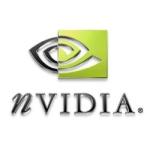 NVIDIA GeForce 9600GSO 512