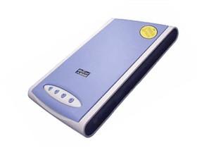 清华紫光 Uniscan A686