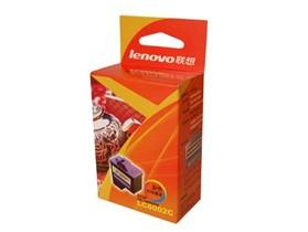 联想 LC6002C彩色墨盒