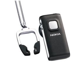 诺基亚蓝牙耳机售后服务,客服电话,诺基亚BH-