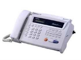兄弟 FAX-515