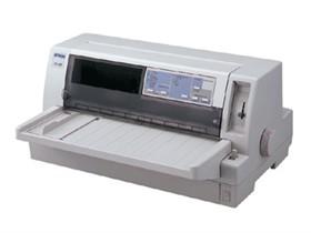 爱普生 LQ-680K