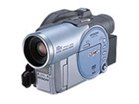 日立 DZ-MV505E