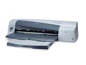 惠普 Designjet 100plus (C7796C)